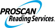 PROSCAN Reading Services